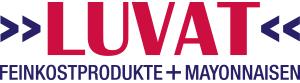 LUVAT Logo